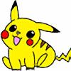 HelloPPLiDontKnow's avatar