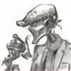 Helloprolix's avatar