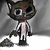 HelloQ-ro's avatar