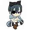 hellosaidcarly's avatar