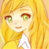 hellostark's avatar