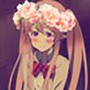 HelloStrobePants's avatar