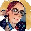 HelloSunniLove's avatar