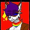 Hellotherefellowfur's avatar