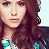 hellotherelily's avatar