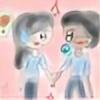 HelloThereLovelyKids's avatar