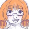 HellothisisMasu's avatar