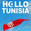 HelloTUNISIA's avatar