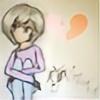hellousagi145's avatar