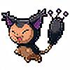HELLOvalerina's avatar
