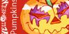 HelloweenPumpkins