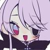 HelloXuen's avatar