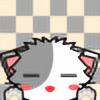 helloyurara's avatar