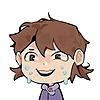 hellozek's avatar