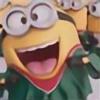 hellpain1412's avatar