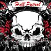 HellPatrolb's avatar