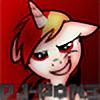 hellpes's avatar