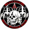 hellphoto's avatar