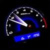 hellpics's avatar
