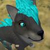 HellPixxie's avatar