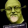 Hellprayer2's avatar