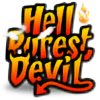 HellPurestDevil's avatar