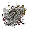hellra's avatar