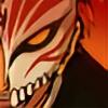 Hellrain's avatar