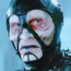 Hellraiser-89's avatar