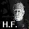 Hellraiser-fans's avatar