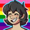 hellraisins's avatar