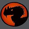 HellraptorStudios's avatar