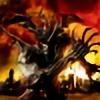 Hellrazor90's avatar