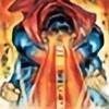 Hellreap's avatar