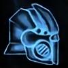 Hellrider115's avatar
