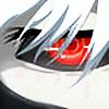 hells--gate's avatar