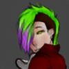 Hells-Maid's avatar