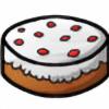 Hells-Mystery's avatar