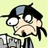 Hells-Reaver's avatar