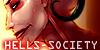 Hells-Society's avatar