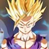 HellS0ldier's avatar