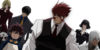 Hellsalems-Lot's avatar