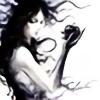 HellsAngelDust's avatar