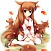 hellsangels246's avatar