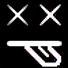 hellsangles666's avatar