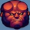 HellsBoyz's avatar