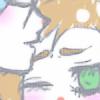 hellsbutterflies's avatar