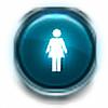 hellscanvas's avatar