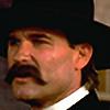 HellsComingWithMe's avatar