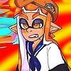 hellscrape's avatar